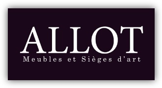 ATELIERS ALLOT