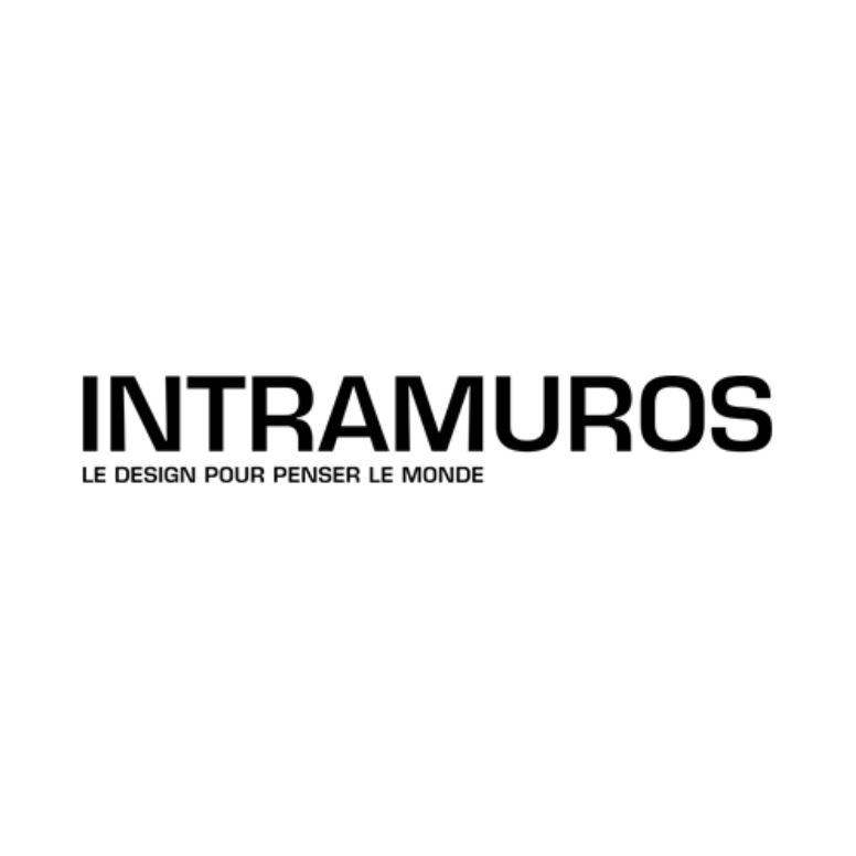 Intramuros Design Magazine