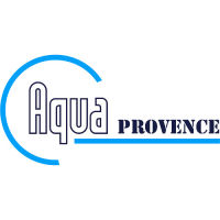 Logo de Aquaprovence assainissement